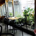 お肉とオーガニック野菜 マルノワ 三軒茶屋 (marcnoir)